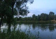 У Києві чоловік потонув в озері у свій 31-й день народження - today.ua