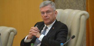 Семь государств подготовят совместную резолюцию относительно присутствия России в ПАСЕ - today.ua
