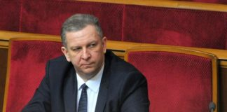 """Рева рассказал, почему у украинцев растут долги за коммуналку """" - today.ua"""