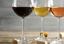 Дієтологи назвали алкогольні напої, які не заважають схудненню - today.ua