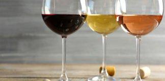 Диетологи назвали алкогольные напитки, которые не мешают похудению - today.ua