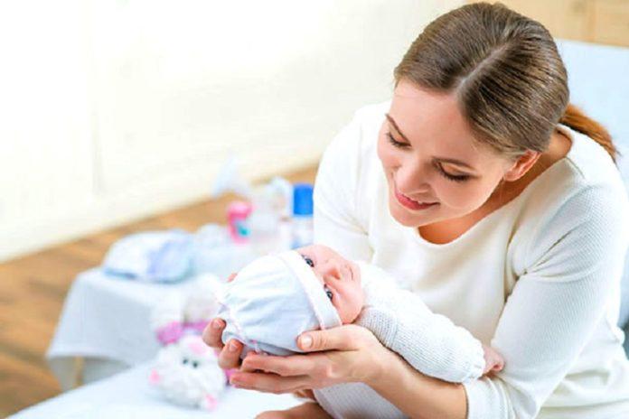 В Україні можуть підвищити виплати по догляду за дитиною - today.ua