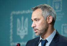 У Зеленського планують подолати корупцію за 5 років - today.ua