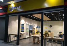 lifecell обновил услугу замены SIM-карты: все подробности - today.ua