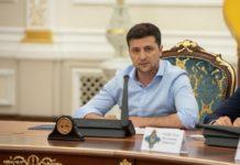 Зеленський підписав указ, що суттєво змінює порядок проходження військової служби - today.ua
