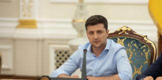 Зеленский подписал указ, который существенно меняет порядок прохождения военной службы - today.ua