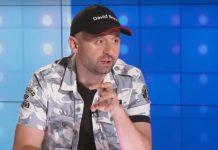 """Кандидат в нардепы от """"Слуги народа"""" рассказал, почему не уважает Коломойского - today.ua"""