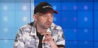 """Кандидат у нардепи від """"Слуги народу"""" розповів, чому не поважає Коломойського - today.ua"""