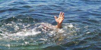 """На вихідних в Україні потонули 42 людини: перелік небезпечних водойм"""" - today.ua"""