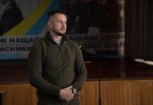 Билецкий анонсировал объединение националистических партий после выборов - today.ua