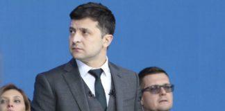 Зеленський зустрінеться з Путіним: названа можлива дата - today.ua