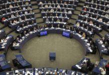 ЕС продлил экономические санкции против России - today.ua