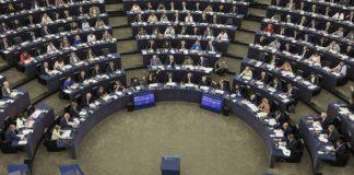 ЄС продовжив економічні санкції проти Росії - today.ua