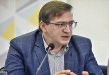 Названы условия начисления субсидий в новом отопительном сезоне - today.ua