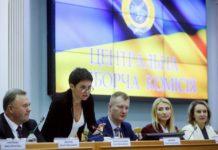 Вакарчук після вихідних подаватиме документи до ЦВК - today.ua