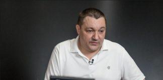 """Прокуратура назвала основную версию гибели Тимчука"""" - today.ua"""