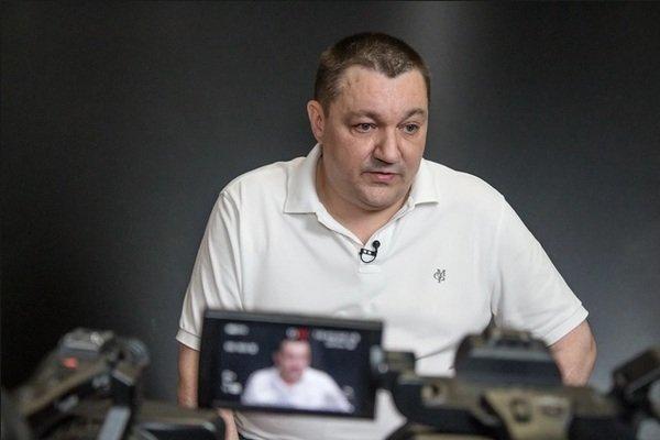 Прокуратура назвала основную версию гибели Тимчука - today.ua
