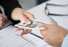 ПриватБанк вводить спрощену процедуру кредитування для підприємців: усі подробиці - today.ua