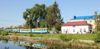 """""""Укрзалізниця"""" знайшла додаткове джерело отримання доходів з вокзалів - today.ua"""