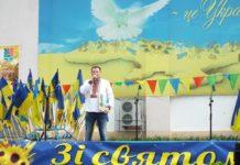 Кабмін збільшив зарплатню бюджетникам на Донбасі - today.ua