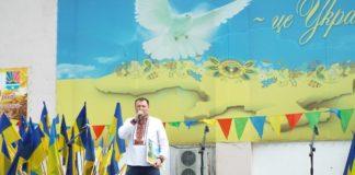 Кабмин увеличил зарплату бюджетникам на Донбассе - today.ua