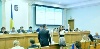 В Киеве заминировали ЦИК в последний день приема документов от кандидатов - today.ua
