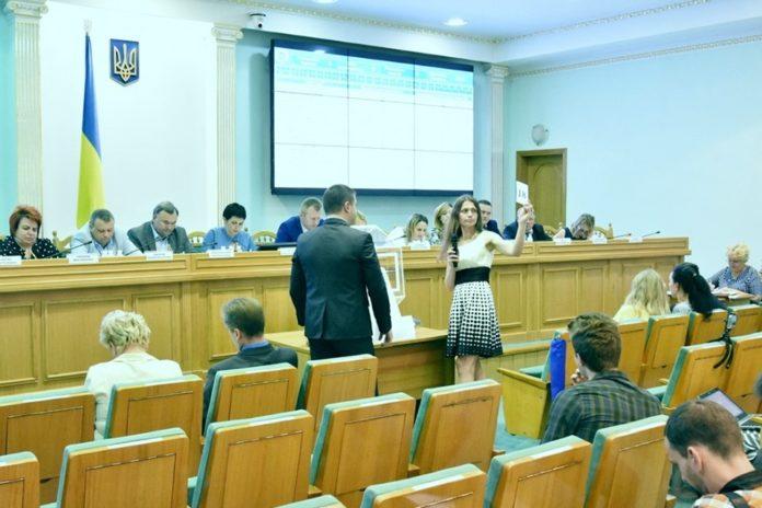 У Києві замінували ЦВК в останній день прийому документів від кандидатів - today.ua