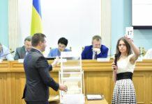 В Україні утворили 199 окружних виборчих комісій - today.ua