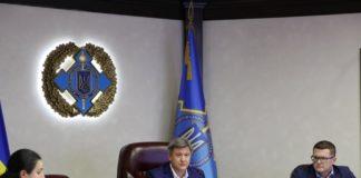 """Данилюк предложил правоохранительным и контролирующим органам совместно бороться с контрабандой"""" - today.ua"""