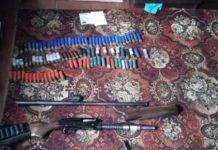 Ліснику, який поранив дитину з дрібнокаліберної гвинтівки, загрожує довічне ув'язнення - today.ua