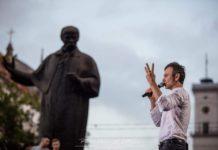 Вакарчук предлагает ограничить полномочия депутатов - today.ua
