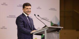 """""""Це суттєво посилить український ринок"""": Зеленський відреагував на продаж Vodafone - today.ua"""