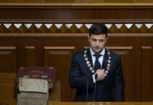 Зеленському довіряють більше 70% українців - свіже опитування - today.ua