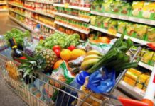 Стало известно, какие продукты летом подорожают больше всего - today.ua