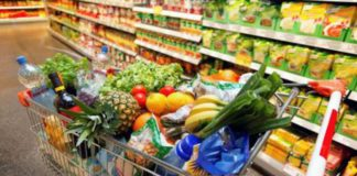 Стало відомо, які продукти влітку подорожчають найбільше - today.ua