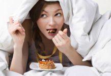 Дієтологи назвали десерти, які не заважають схудненню - today.ua