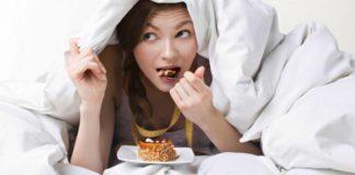 """Диетологи назвали десерты, которые не мешают похудению"""" - today.ua"""