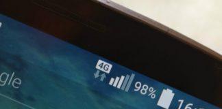Киевстар установил рекорд пользования мобильным интернетом - today.ua