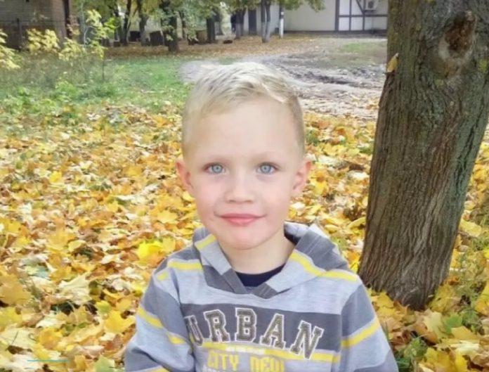 Вбивство 5-річного хлопчика: стріляти міг син-підліток поліцейського - today.ua
