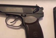 В Одесі іноземець влаштував стрілянину на пляжі - today.ua