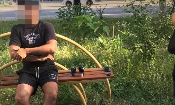 Кіберполіція затримала одесита, який спустошував рахунки підробленими банківськими картками - today.ua