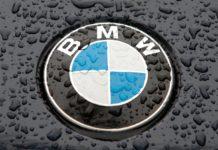 BMW відкликає понад 500 тисяч автомобілів: названо причину - today.ua