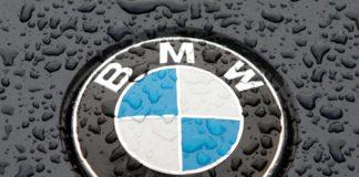 BMW отзывает более 500 тысяч автомобилей: названа причина - today.ua