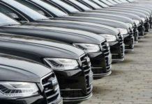 Volkswagen став лідером з продажів у Європі - today.ua