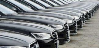 Volkswagen стал лидером продаж в Европе - today.ua