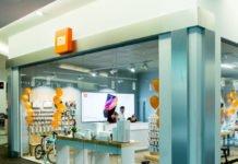 Xiaomi встановила рекорд з продажів Mi Band 4 - today.ua
