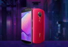 Xiaomi выпустит женский смартфон - today.ua