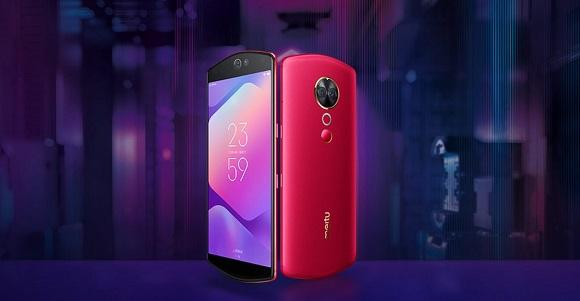 Xiaomi випустить жіночий смартфон - today.ua