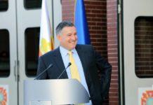 """""""Відставка Авакова - піар"""": стала відома причина звільнення скандального міністра - today.ua"""