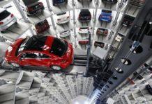 Як купити б/в автомобіль з мінімальними ризиками - today.ua